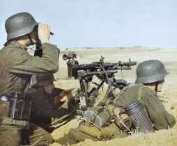 German_soldiers_with_MG_34
